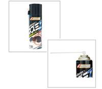 spray_1
