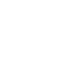 lu-05